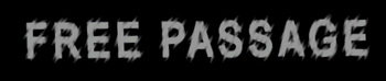 Left 4 Dead 2 — Free Passage — кооперативная кампания