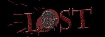 Left 4 Dead 2 — Lost — кооперативная кампания
