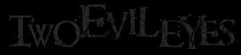 Left 4 Dead 2 — TwoEvilEyese — кооперативная кампания