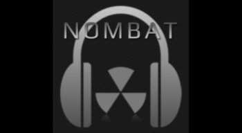 Nombat — Фоновая музыка