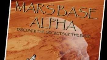 Left 4 Dead 2 — Mars Base Alpha — кооперативная кампания