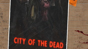 Left 4 Dead 2 — City of the Dead — кооперативная кампания