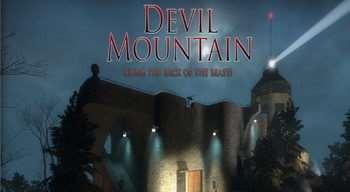 Left 4 Dead 2 — Devil Mountain — кооперативная кампания | Left 4 Dead 2 моды
