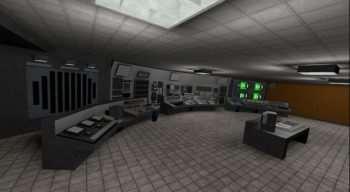 Чернобыльская АЭС | Garrys mod моды