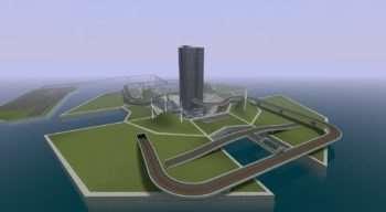 GM_Modern_Island_04