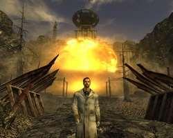 Fallout 3 — Проект «Генезис» / Project Genesis