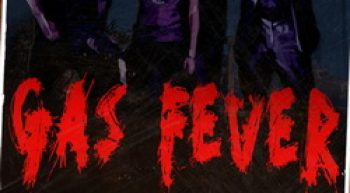 Left 4 Dead 2 — Gas Fever — кооперативная кампания | Left 4 Dead 2 моды