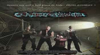 Claustrophobia | Left 4 Dead 2 моды