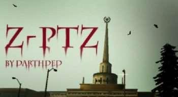 Петрозаводск V2 | Left 4 Dead 2 моды