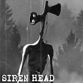 Siren_Head PM Ragdoll