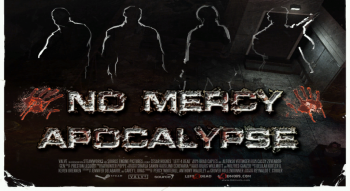 No Mercy APOCALYPSE New Version 2017 | Left 4 Dead 2 моды