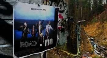 Left 4 Dead 2 — Road To F18 — кооперативная кампания | Left 4 Dead 2 моды