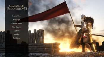 Mount & Blade II — ModLib | Mount and Blade 2 моды