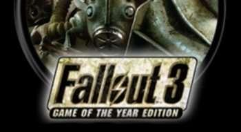 Fallout SNPCs