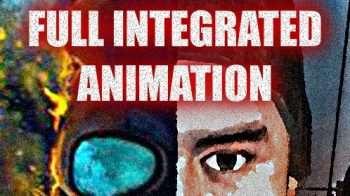 Full Integrated Animation P.M. for NPCs HL2