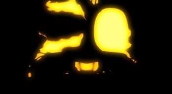 (FNaF 4) Halloween Pill Pack | Garrys mod моды