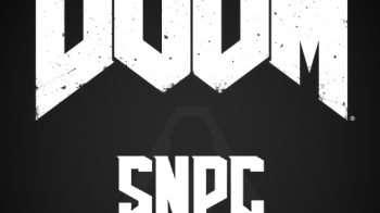 DOOM (2016) SNPCs Redux — Part 1