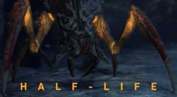 [REPLACEMENT] Half Life: Alyx Antlion