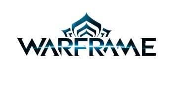 Fallout NV — Оружие и доспехи из игры Warframe