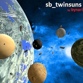 sb_twinsuns