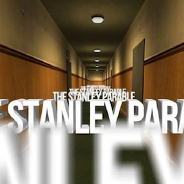 The Stanley Parable + Narrator! | Garrys mod моды