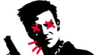 Garrys Mod — Звуки смерти из игры Max Payne | Garrys mod моды