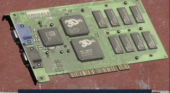 Garrys Mod 13 — Half-Life: Alyx — 3Dxp GPU | Garrys mod моды