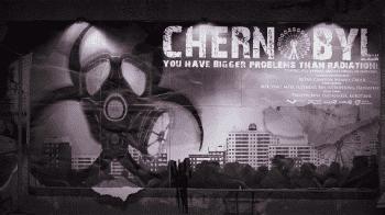 Чернобыль Эпизод 1