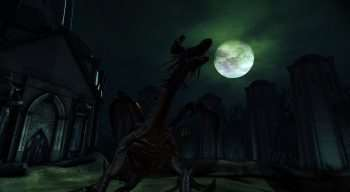 DA:O — Dragon Age Origin HD Mods Pack