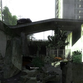 Intelligence Delivery [Adventure maps] (СОВМЕСТНОЕ ПРОХОЖДЕНИЕ!) | Garrys mod моды