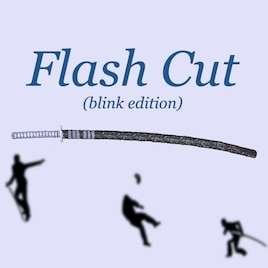 FlashCut | Garrys mod моды