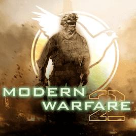 Мод на оружие: [ArcCW] Modern Warfare-2 | Garrys mod моды