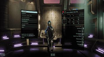 Playable Spectres (WOTC)   XCOM 2 моды