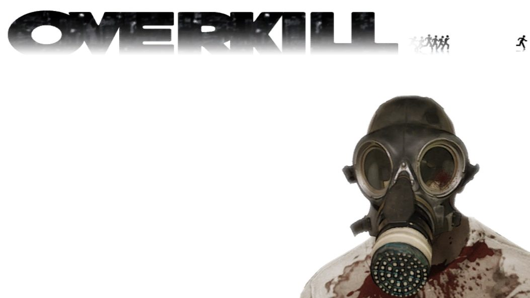 Left 4 Dead 2 — Overkill — кооперативная кампания