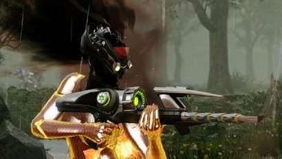 Playable Codex (WOTC)   XCOM 2 моды