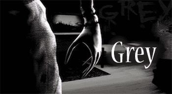 Garry's mod — Grey Snpc: ReBirth