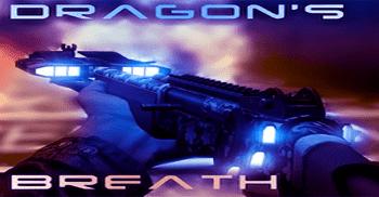 Garry's mod — Dragon's Breath — дробовик дракона.