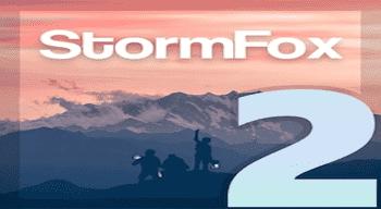 Garry's mod — StormFox 2 — Погода