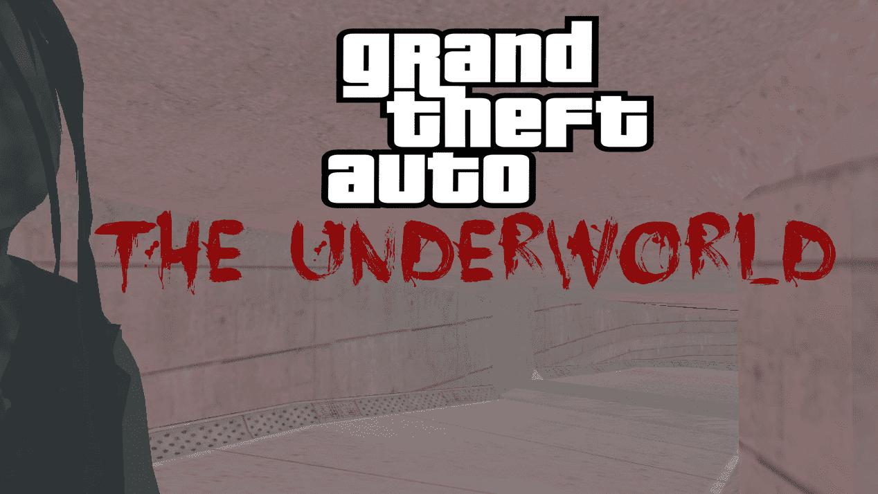 The Underworld (Преисподняя)