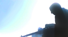 Трейлер Sniper Elite 3