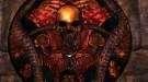 Skyrim — новое подземелье «Vampiric crypt» | Skyrim моды