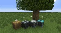 Minecraft — Progressive Automation для 1.8/1.7.10/1.7.2 | Minecraft моды