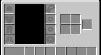 Minecraft — Baubles / Кольца и амулеты для 1.7.10/1.7.2 | Minecraft моды