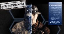 Fallout NV — Обновлённые НКР'овцы | Fallout New Vegas моды