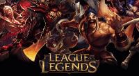 О «собственном» интернете для League of Legends