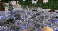 Minecraft — X-ray + Fly / Смотреть сквозь блоки для 1.6.4 — 1.11 | Minecraft моды