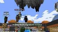 Minecraft — Chat Bubbles / Чат над головой для 1.7.10/1.7.2/1.6.4/1.5.2 | Minecraft моды