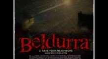 Left 4 Dead 2 — Beldurra Final | Left 4 Dead 2 моды
