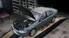 Grand Theft Auto 4 Тюннинг гараж мод | GTA 4 моды