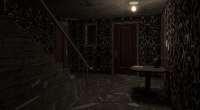 Half-life 2 — Nestlings | Half-Life 2 моды